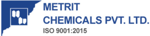 Metrit Chemicals Pvt. Ltd.